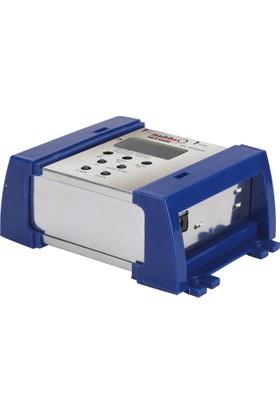 Multibox MB-AV02 AV Modulator