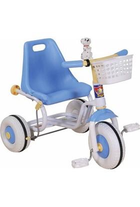 Babyhope 101 Prens Bisiklet