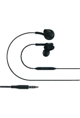 Cepix Galaxy S8 Mikrofonlu ve Kumandalı Kulaklık