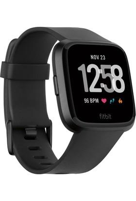 Fitbit Versa (NFC) Akıllı Saat