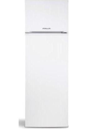 Finlux FXR 300/FN 3000 A+ 300 lt Statik Buzdolabı