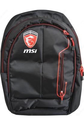 7c2dff1bea474 MSI Notebook Çantaları ve Fiyatları - Hepsiburada.com