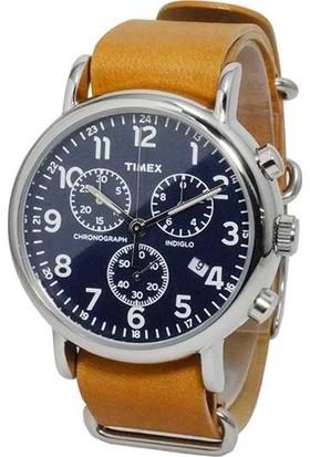 Timex Tw2p62300 Erkek Kol Saati