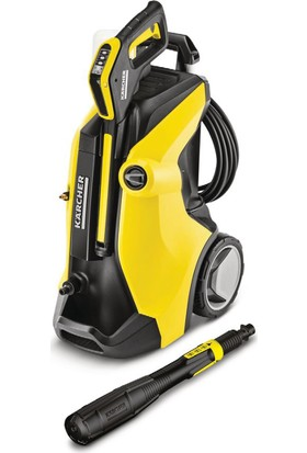 Karcher K7 Full Control Plus 180 Bar Basınçlı Yıkama Makinesi