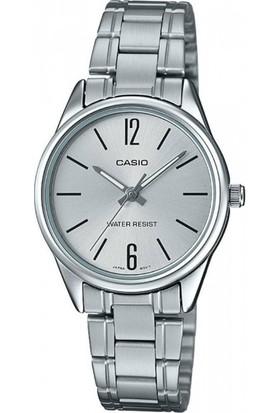 Casio LTP-V005D-7BUDF Standart Kadın Kol Saati