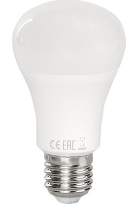 General Electric 7W Led Ampul E27