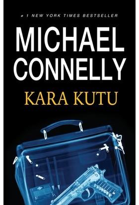 Kara Kutu - Michael Connelly