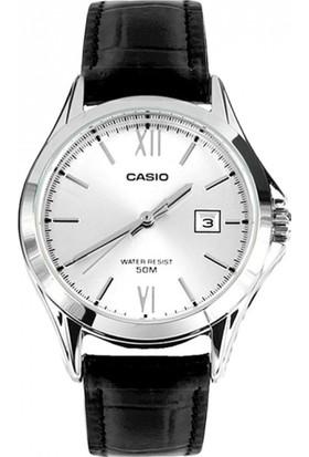 Casio Ltp-1381L-1Avdf Kadın Kol Saati
