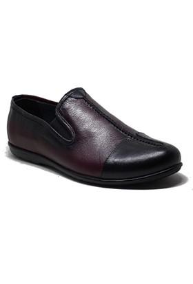 Cosmos Erkek Ayakkabı 11233 Yeni Sezon
