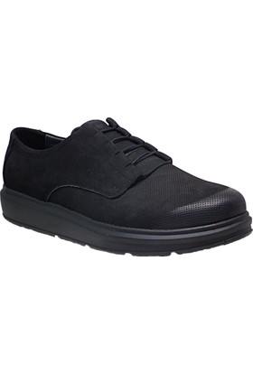 Cosmos Erkek Ayakkabı 1117 Yeni Sezon