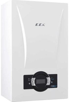 ECA Proteus Premix 24 HM Yoğuşmalı Kombi (20.000 kcal)