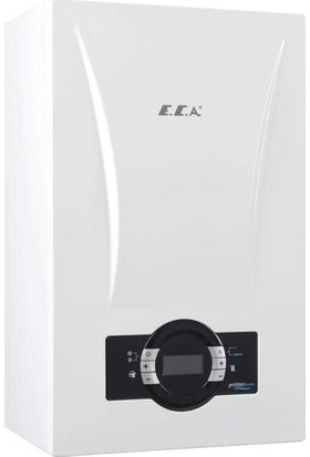 ECA Proteus Premix 35 HM Yoğuşmalı Kombi (30.100 kcal)