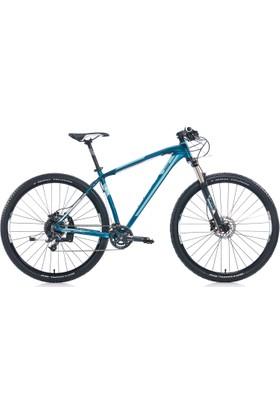 Carraro Big 2029 Hd 29 Jant 20 Vites Erkek Dağ Bisikleti