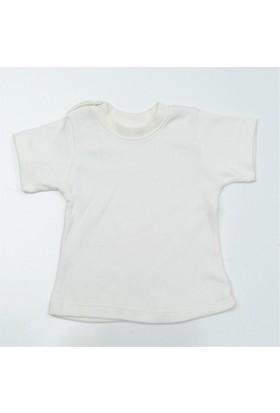 Bebezade 176 Basic Body Erkek Bebek