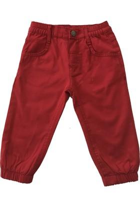Bombili 4004 Kız Bebek Pantolon