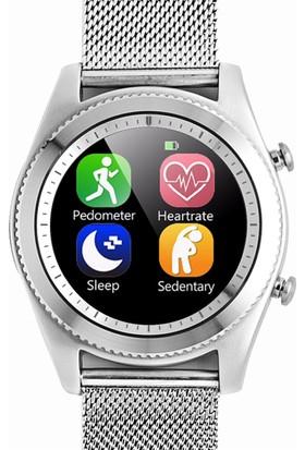 Appscomm F10 Business Akıllı Saat