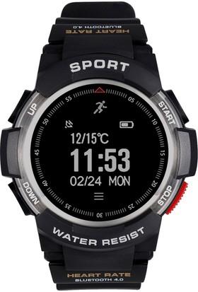 Appscomm Z10 Pro. Spor Akıllı Saat