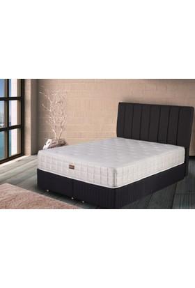 GRAND BEDS Addax Visco Yatak