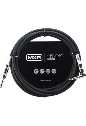 MXR DCIS10R Instr Enstrüman Kablosu (3m)