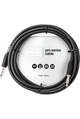 MXR Pro DCIX20 Enstrüman Kablosu (6m)