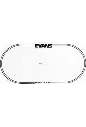 Evans EQPC2 Plastik Patch