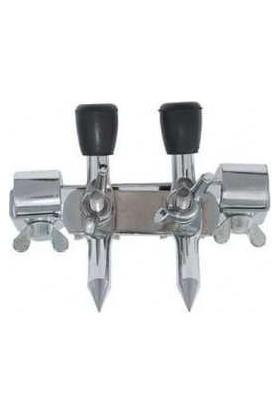 Gibraltar SC-4402 Bass Drum Stopper