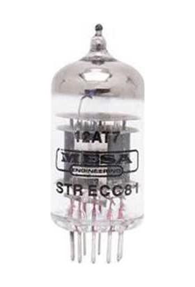 Mesa Boogie 750227F Amfi Lambası