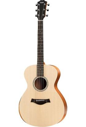 Taylor Grand Concert Academy 12E Elektro Akustik Gitar (Natural)