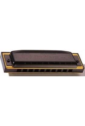 Hohner 562/20 MS Pro Harp E Mızıka (Mi Majör)