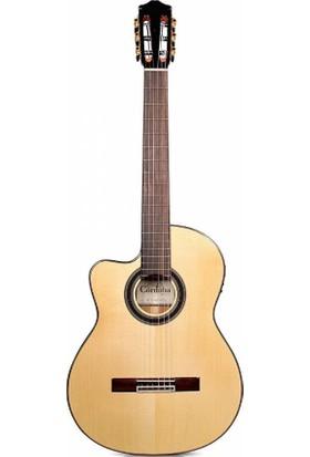 Cordoba GK Studio Solak Klasik Gitar