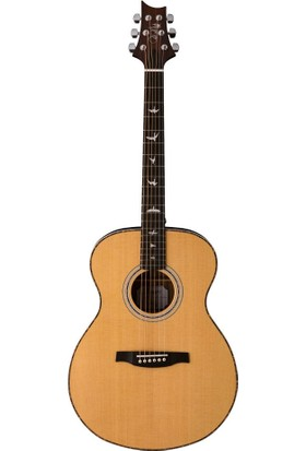 Prs Se TE40ENA Elektro Akustik Gitar (Natural)
