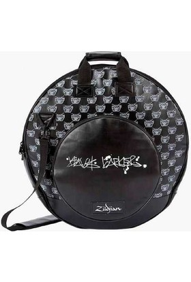 Zildjian Travis Barker Signature Zil Çantası