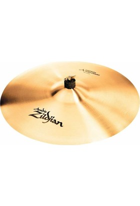 Zildjian 20'' Medium Thin Crash Zil