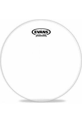 Evans TT10G1 10 Inc Tom Derisi