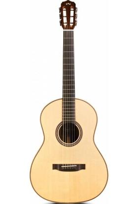 Cordoba L10-E Elektro Klasik Gitar
