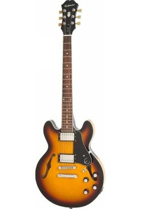 Epiphone ES-339 Pro Elektro Gitar