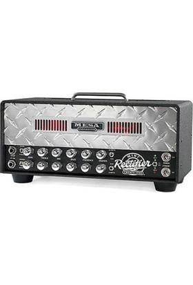 Mesa Boogie Mini Rectifier 25 Lambalı Elektro Gitar Kafa Amfi