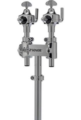 Sonor DTH 4000 Double Tom Tutucu