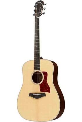 Taylor 510E Elektro Akustik Gitar