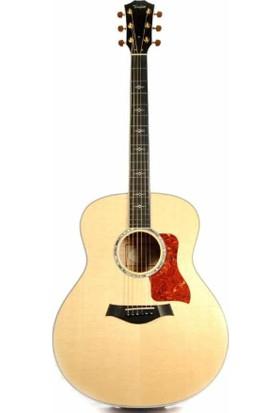 Taylor 618E Elektro Akustik Gitar