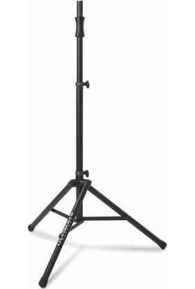 Ultimate Support TS-100B Tripod Speaker Standı
