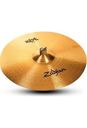 Zildjian 20 Inc ZBT Crash Ride
