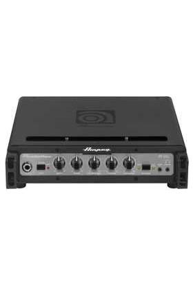 Ampeg Portaflex PF-350w Head Bas Gitar Amfisi