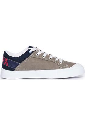 U.S. Polo Assn. Ayakkabı 50188495-Vr027