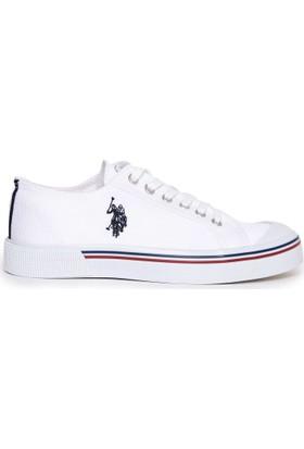 U.S. Polo Assn. Ayakkabı 50188501-Vr013