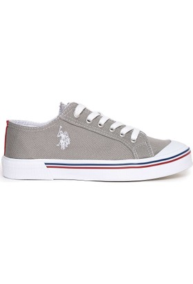 U.S. Polo Assn. Ayakkabı 50188501-Vr024