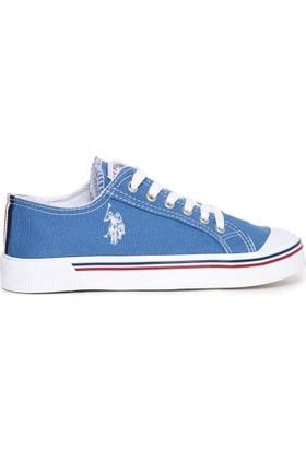 U.S. Polo Assn. Ayakkabı 50188501-Vr028