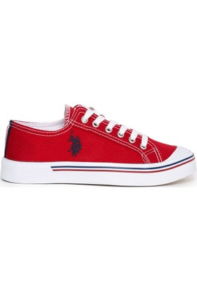 U.S. Polo Assn. Ayakkabı 50188501-Vr030