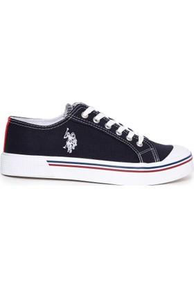 U.S. Polo Assn. Ayakkabı 50188501-Vr033