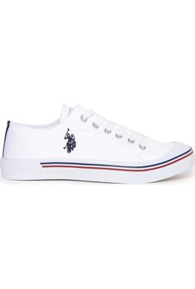 U.S. Polo Assn. Ayakkabı 50188511-Vr013